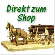 schnitzerei geschnitzte geschenke erzgebirge kaufen