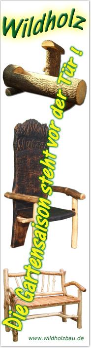 wildholz wildholzmöbel kaufen