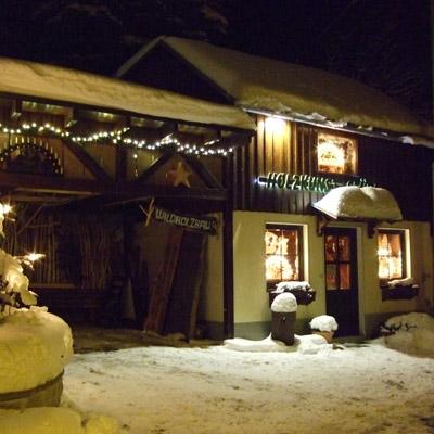 Es weihnachtet sehr ! Adventstimmung in Clausnitz weihnachtsmarkt clausnitz 2011 Das Holzkunststübl zur schönsten Jahreszeit