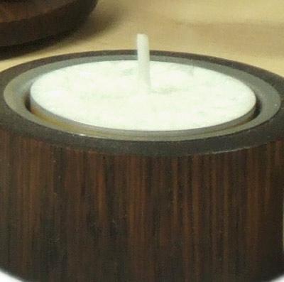Produktinformationen zu Teelichtern teelichter öko russfrei kompostierbar Öko-Teelichter erzeugen mehr Wärme, sind rußfrei und kompostierbar