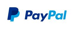 Neu bei Schnitzerei Morgenstern: Jetzt im Onlineshop mit Paypal bezahlen! paypal morgenstern schnitzerei